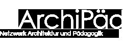 ArchiPäd
