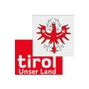 Land Tirol, Abteilung Bildung, Referat Kinderbetreuung